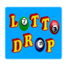Lotto Drop Lite - Lottery Tool